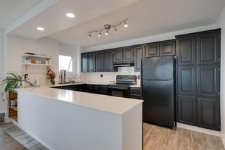 Photo 6: 740 540 14 Avenue SW in Calgary: Beltline Apartment for sale : MLS®# A1084389