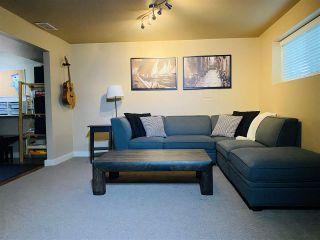 Photo 14: 741 EGMONT Avenue in Coquitlam: Coquitlam West House for sale : MLS®# R2533995