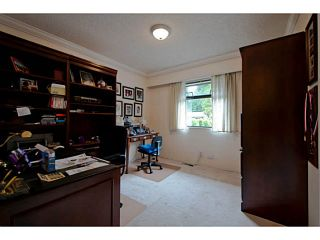 Photo 9: 2591 HYANNIS Point in North Vancouver: Blueridge NV House for sale : MLS®# V1024834