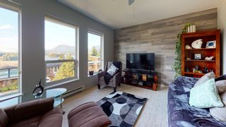 "Photo 7: 302 5768 MARINE Way in Sechelt: Sechelt District Condo for sale in ""CYPRESS RIDGE"" (Sunshine Coast)  : MLS®# R2552982"