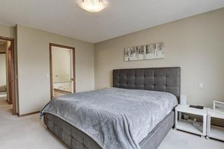 Photo 18: 76 Tuscany Way NW in Calgary: Tuscany Detached for sale : MLS®# A1087131