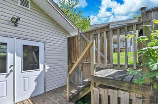Photo 53: 290 Stratford Dr in : CR Campbell River West House for sale (Campbell River)  : MLS®# 875420