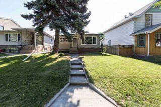 Photo 3: 9321 95 Street in Edmonton: Zone 18 House for sale : MLS®# E4251787