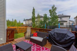 Photo 31: 259 WESTCHESTER Boulevard: Chestermere Detached for sale : MLS®# A1019850