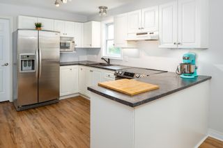 Photo 9: 34 James Street in Timberlea: 40-Timberlea, Prospect, St. Margaret`S Bay Residential for sale (Halifax-Dartmouth)  : MLS®# 202118627