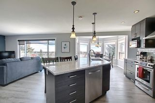 Photo 11: 19 Signal Hill Mews SW in Calgary: Signal Hill Detached for sale : MLS®# A1072683