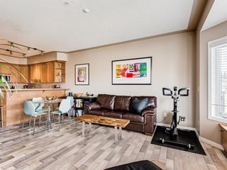 Photo 19: 317 838 19 Avenue SW in Calgary: Lower Mount Royal Apartment for sale : MLS®# A1080864
