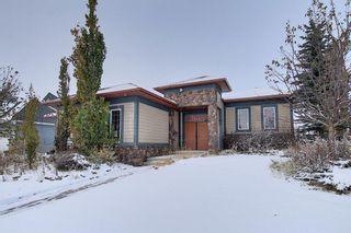 Photo 4: 6 Monterra Link: Cochrane Lake Detached for sale : MLS®# A1044314