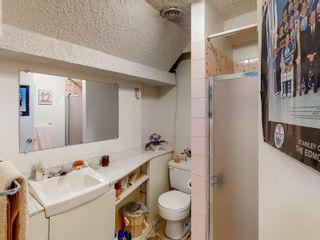 Photo 29: 15203 69 Street in Edmonton: Zone 02 House for sale : MLS®# E4249367