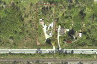 Photo 30: 27875 LOUGHEED Highway in Maple Ridge: Whonnock House for sale : MLS®# R2570130