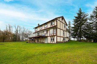 "Photo 9: 6878 267 Street in Langley: County Line Glen Valley House for sale in ""County Line Glen Valley"" : MLS®# R2527144"