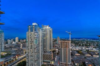 Photo 25: 2602 6288 CASSIE Avenue in Burnaby: Metrotown Condo for sale (Burnaby South)  : MLS®# R2602118