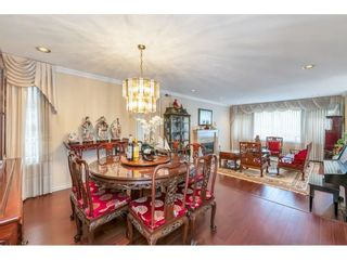 "Photo 9: 9238 MCCUTCHEON Place in Richmond: Broadmoor House for sale in ""Broadmoor"" : MLS®# R2572081"