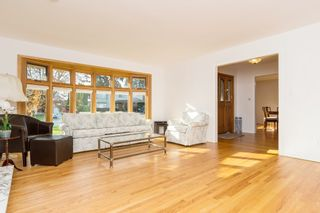 Photo 7: 20469 DENIZA Avenue in Maple Ridge: Southwest Maple Ridge House for sale : MLS®# R2123149