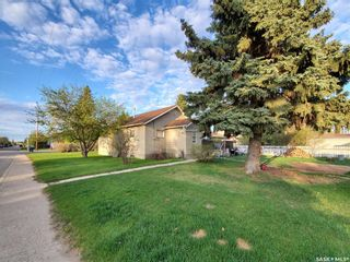 Photo 21: 296 3rd Avenue West in Unity: Residential for sale : MLS®# SK805512