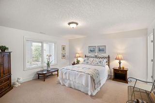 Photo 32: 15 Lynx Meadows Drive NW: Calgary Detached for sale : MLS®# A1139904