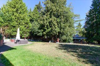 Photo 20: 4965 8A Avenue in Delta: Tsawwassen Central House for sale (Tsawwassen)  : MLS®# R2091972