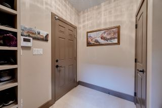 Photo 5: 205 ALBANY Drive in Edmonton: Zone 27 House for sale : MLS®# E4236986
