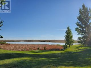 Photo 3: 1 Blue Heron View in Lake Newell Resort: Condo for sale : MLS®# A1093583