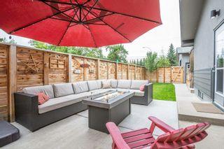 Photo 26: 100 Hollyburn Road SW in Calgary: Haysboro Detached for sale : MLS®# A1145022