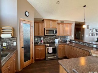 Photo 9: Buchan Acreage in Spiritwood: Residential for sale (Spiritwood Rm No. 496)  : MLS®# SK874044