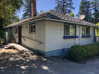 Photo 13: 5709 WHARF Avenue in Sechelt: Sechelt District House for sale (Sunshine Coast)  : MLS®# R2480254