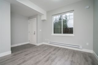 Photo 14: 13 2530 JANZEN Street in Abbotsford: Abbotsford West Townhouse for sale : MLS®# R2518794