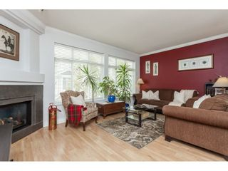 """Photo 2: 14 19330 69 Avenue in Surrey: Clayton Townhouse for sale in """"MONTEBELLO"""" (Cloverdale)  : MLS®# R2420191"""