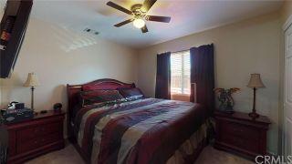 Photo 13: 45913 Bentley Street in Hemet: Residential for sale (SRCAR - Southwest Riverside County)  : MLS®# IV19185277
