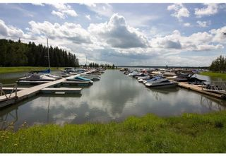 Photo 21: 175 Carefree Resort: Rural Red Deer County Residential for sale : MLS®# C4078719