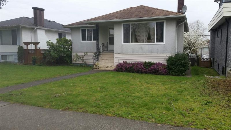 FEATURED LISTING: 6571 TYNE Street Vancouver