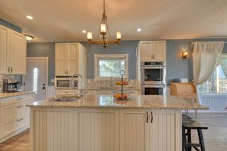 Photo 17: 242047 Township Road 262: Rural Wheatland County Detached for sale : MLS®# A1036253