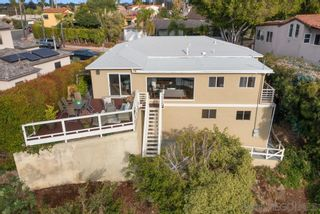 Photo 46: KENSINGTON House for sale : 4 bedrooms : 4860 W Alder Dr in San Diego