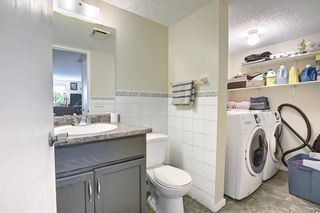 Photo 16: 1 75 TEMPLEMONT Way NE in Calgary: Temple Row/Townhouse for sale : MLS®# A1138832