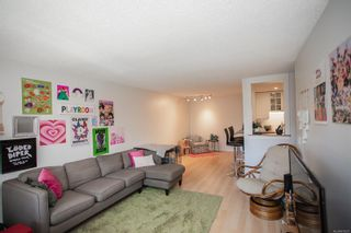 Photo 12: 311 4720 Uplands Dr in : Na Uplands Condo for sale (Nanaimo)  : MLS®# 878297