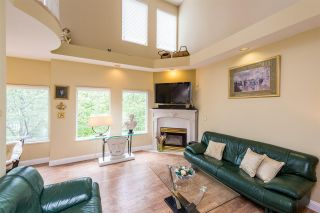 """Photo 7: 40 2951 PANORAMA Drive in Coquitlam: Westwood Plateau Townhouse for sale in """"STONEGATE ESTATES"""" : MLS®# R2285642"""