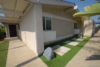 Photo 3: SANTEE House for sale : 3 bedrooms : 9440 Dempster Dr