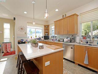 Photo 5: 6461 Birchview Way in SOOKE: Sk Sunriver House for sale (Sooke)  : MLS®# 799417