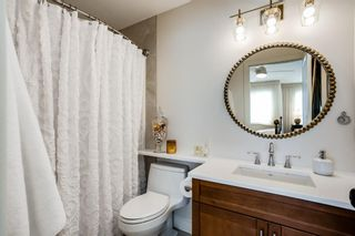 Photo 14: 14 Everridge Common SW in Calgary: Evergreen Row/Townhouse for sale : MLS®# A1120341