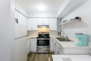 Photo 8: 302 1948 COQUITLAM Avenue in Port Coquitlam: Glenwood PQ Condo for sale : MLS®# R2525718