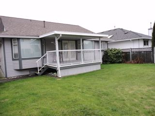Photo 15: 12169 CHESTNUT Crescent in SOMERSET: Home for sale
