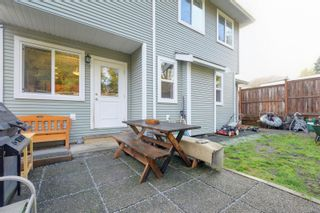 Photo 19: 6664 Rhodonite Dr in : Sk Broomhill Half Duplex for sale (Sooke)  : MLS®# 851438