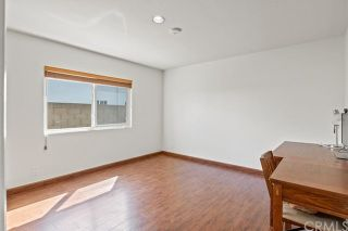 Photo 21: 7645 E Camino Tampico in Anaheim: Residential for sale (93 - Anaheim N of River, E of Lakeview)  : MLS®# PW21034393