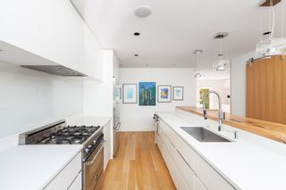 Photo 16: 4145 BURKEHILL Road in West Vancouver: Bayridge House for sale : MLS®# R2602910