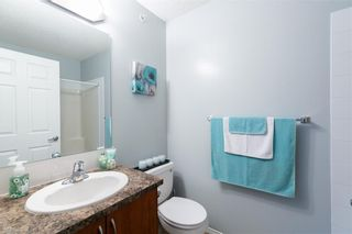 Photo 5: 2427 700 WILLOWBROOK Road NW: Airdrie Apartment for sale : MLS®# A1064770