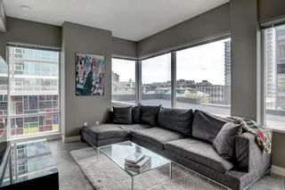 Photo 11: 406 215 13 Avenue SW in Calgary: Beltline Apartment for sale : MLS®# A1111690