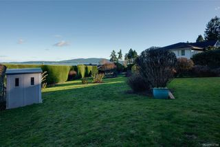 Photo 9: 2509 Mill Bay Rd in Mill Bay: ML Mill Bay House for sale (Malahat & Area)  : MLS®# 832746