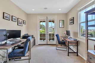 Photo 28: LA COSTA House for sale : 5 bedrooms : 1446 Ranch Road in Encinitas