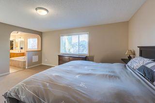 Photo 19: 148 GALLAND Crescent in Edmonton: Zone 58 House for sale : MLS®# E4266403