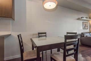 "Photo 3: 311 2008 E 54TH Avenue in Vancouver: Fraserview VE Condo for sale in ""CEDAR 54"" (Vancouver East)  : MLS®# R2232716"